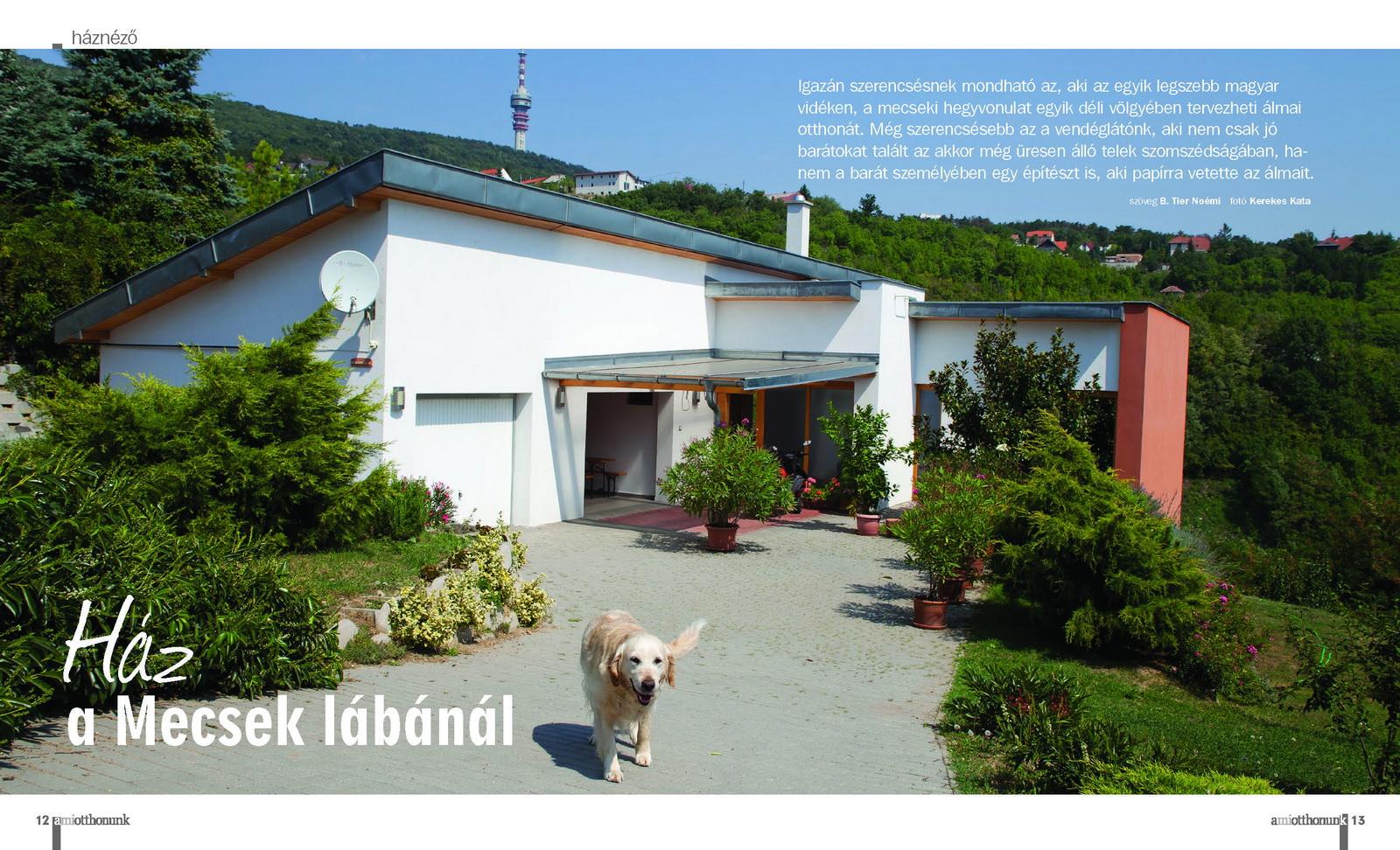 Folyóirat-A mi otthonunk 2012.má_Page_1