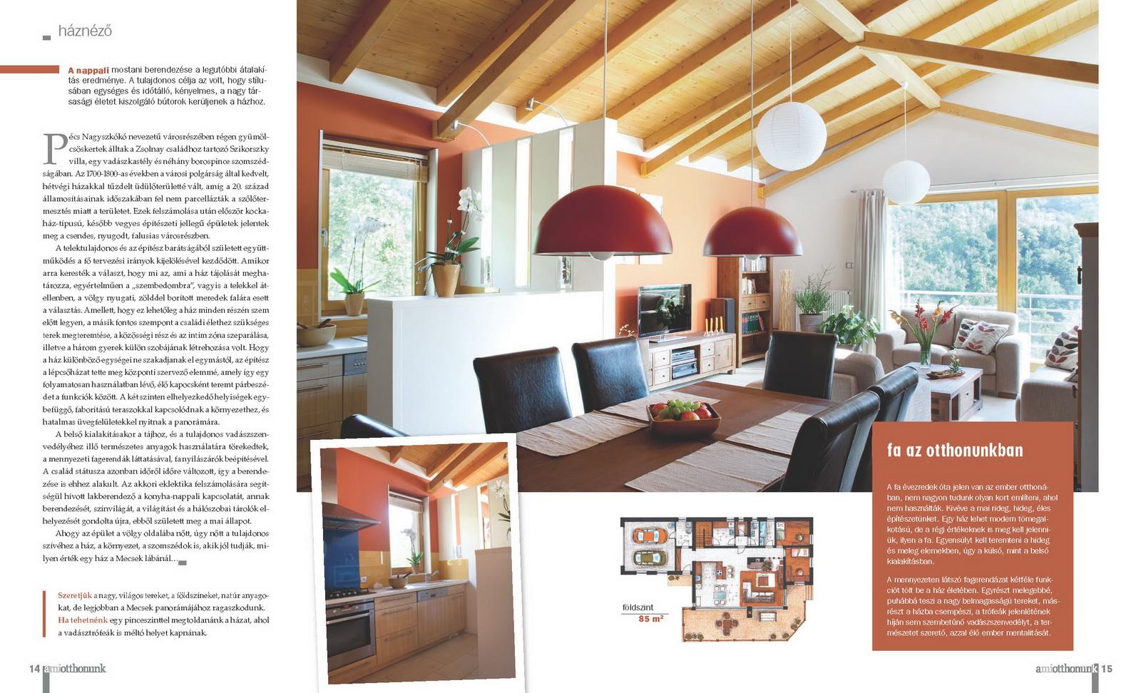 Folyóirat-A mi otthonunk 2012.má_Page_2