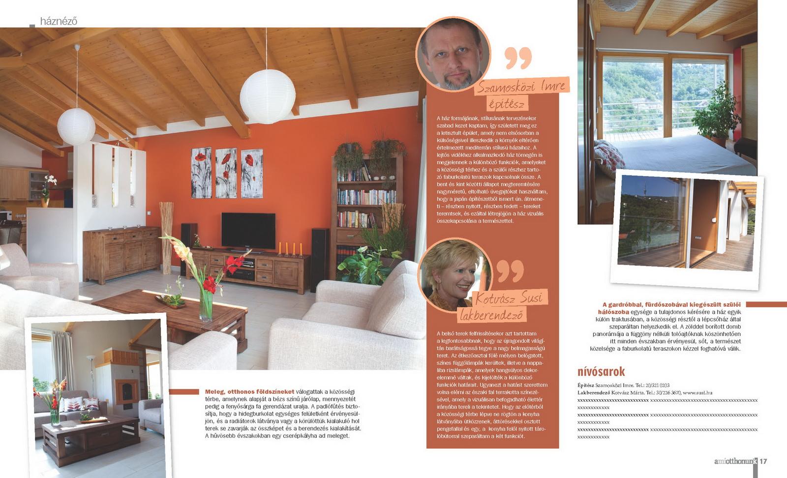 Folyóirat-A mi otthonunk 2012.má_Page_3