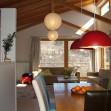 4 Étkező-nappali
