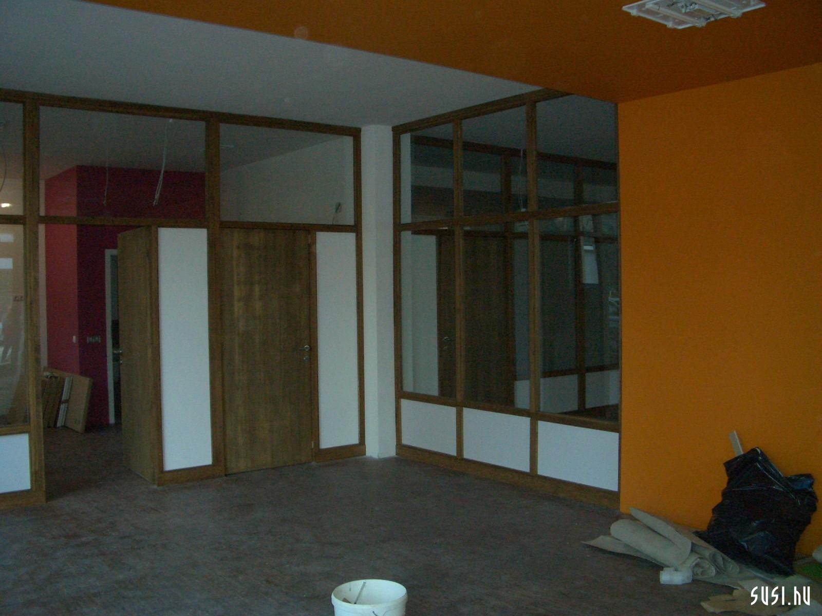 Építkezés közben 1 (1)